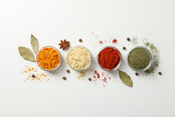 Cumin Substitutes You Have to Try