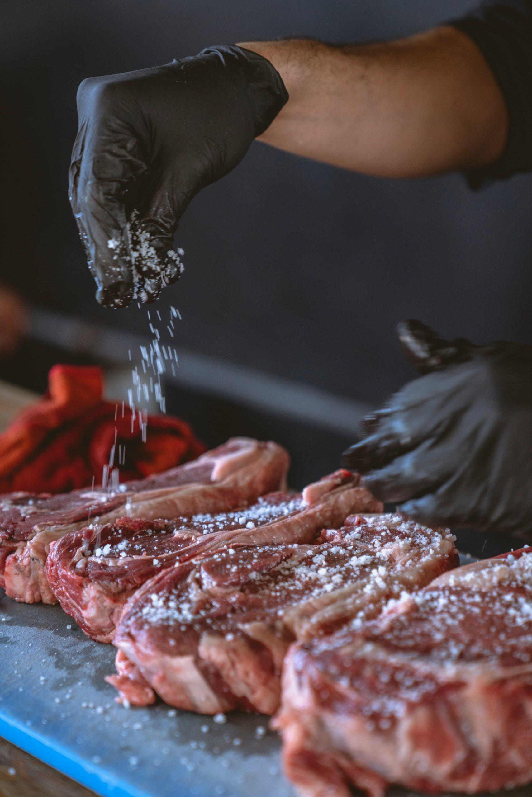 Best Beef Round Steak Recipes